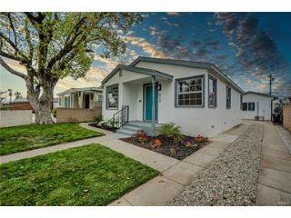 Property in Wilmington, CA thumbnail 2