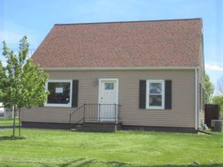 Property in Bartonville, IL 61607 thumbnail 0