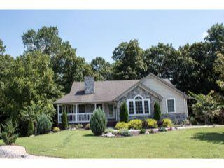 Property in Nancy, KY 42544 thumbnail 1