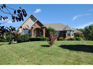 Property in Strafford, MO 65757 thumbnail 0