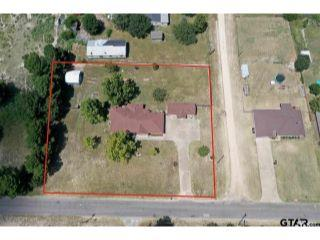 Property in Lindale, TX thumbnail 5