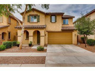 Property in Glendale, AZ thumbnail 5