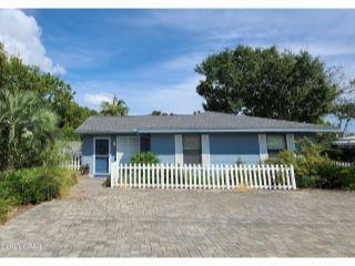 Property in Panama City Beach, FL thumbnail 5
