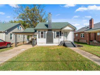 Property in Cape Girardeau, MO 63701 thumbnail 1