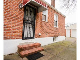 Property in Queens Village, NY 11428 thumbnail 2