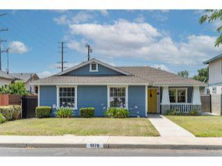 Property in La Verne, CA thumbnail 5