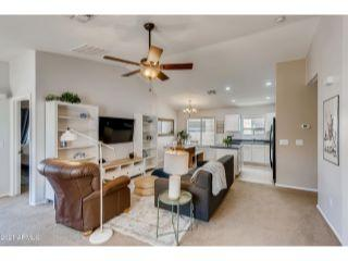 Property in Maricopa, AZ 85138 thumbnail 2