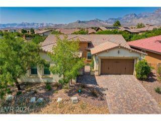 Property in Las Vegas, NV thumbnail 6