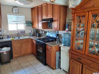 Property in Pacoima, CA 91331 thumbnail 2