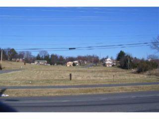 Property in Morristown, TN thumbnail 4