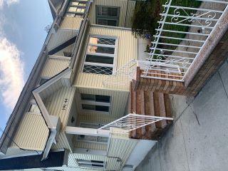 Property in St. Albans, NY 11412 thumbnail 0
