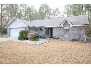 Property in Hinesville, GA 31313 thumbnail 0