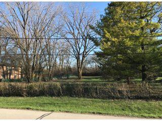 Property in Palos Hills, IL thumbnail 6