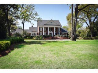 Property in Dothan, AL 36303 thumbnail 1
