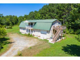 Property in Dutton, VA 23050 thumbnail 2