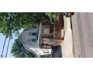 Property in Brooklyn, NY 11203 thumbnail 0