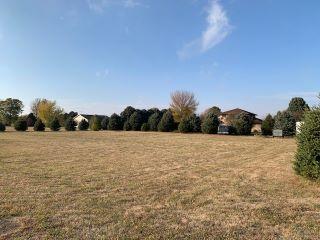Property in Crofton, NE thumbnail 5