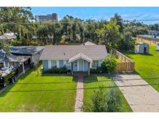 Property in Lake Charles, LA 70601 thumbnail 1