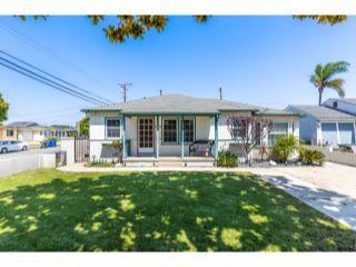 Property in Redondo Beach, CA thumbnail 2
