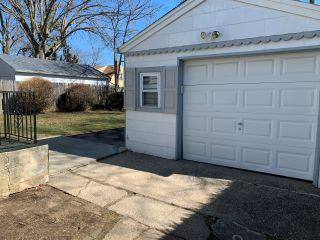 Property in Uniondale, NY 11553 thumbnail 2