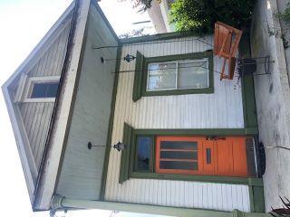 Property in Gretna, LA thumbnail 6