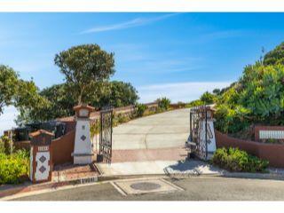 Property in Rancho Palos Verdes, CA 90275 thumbnail 1