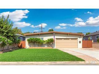 Property in Covina, CA thumbnail 4