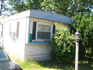Property in Attleboro, MA thumbnail 2