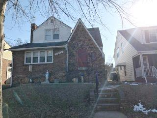 Property in Linden, NJ thumbnail 3