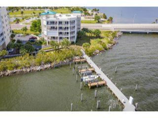 Property in Titusville, FL 32796 thumbnail 1