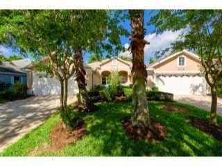 Property in Ormond Beach, FL 32174 thumbnail 1