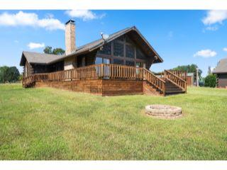 Property in Alba, TX thumbnail 2