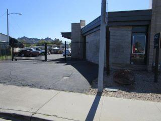 Property in Phoenix, AZ 85020 thumbnail 1