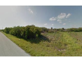 Property in Port Charlotte, FL 33981 thumbnail 0