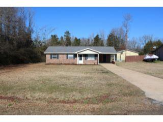 Property in Caledonia, MS thumbnail 2