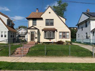 Property in St. Albans, NY thumbnail 1