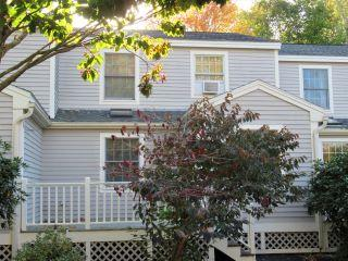 Property in Hallowell, ME thumbnail 1