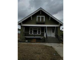 Property in Los Angeles, CA 90037 thumbnail 1