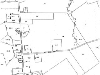 Property in Norridgewock, ME 04957 thumbnail 0