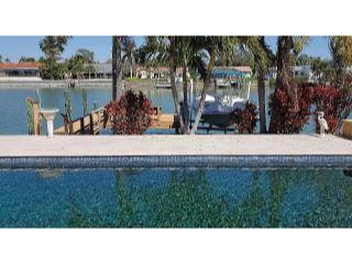 Property in St. Pete Beach, FL thumbnail 4