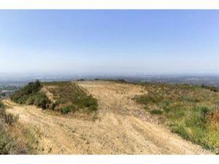 Property in Rancho Cucamonga, CA thumbnail 6