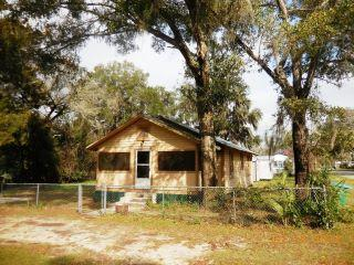 Property in Chiefland, FL thumbnail 3