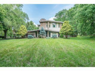 Property in Wyndmoor, PA 19038