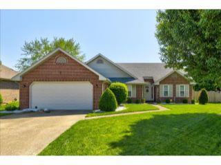 Property in Owensboro, KY thumbnail 2