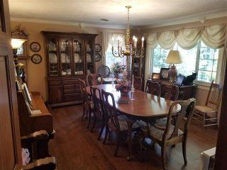 Property in Morristown, TN 37814 thumbnail 1