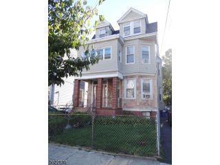 Property in Newark, NJ thumbnail 3