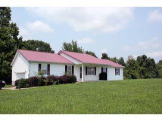 Property in Nancy, KY 42544 thumbnail 0