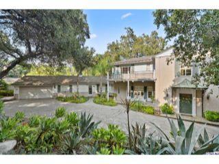Property in Pasadena, CA 91106 thumbnail 0