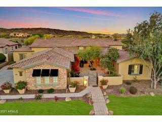 Property in Peoria, AZ thumbnail 4