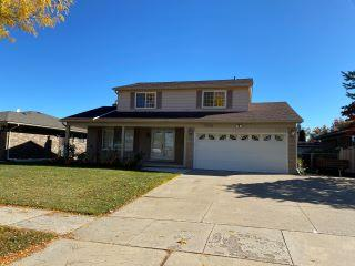 Property in Sterling Heights, MI 48310 thumbnail 1